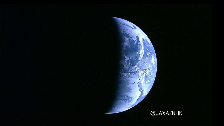 地球の画像 p1_28