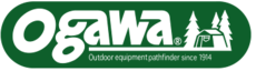 オガワキャンパル2017モデル!グランドロッジ柏の葉もできた!