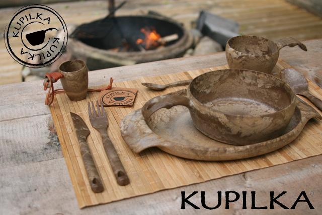 Kupilka Gear