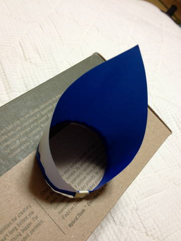 飛行機 折り紙 よく飛ぶ紙飛行機 折り紙 : cccf.naturum.ne.jp