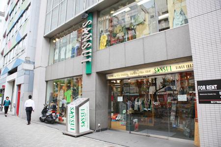 http://img02.naturum.ne.jp/usr/crusadezz/IMG_0986.JPG