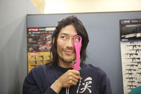小川健太郎の画像 p1_19