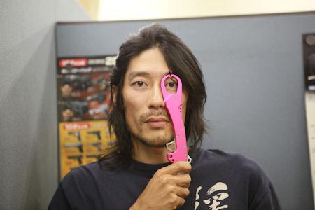 小川健太郎の画像 p1_37