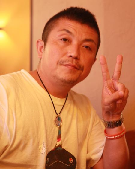 小川健太郎の画像 p1_6