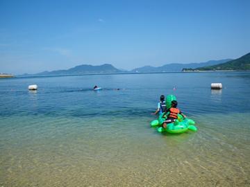 大久野島の画像 p1_3