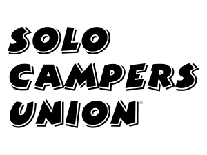 Solo Campers Union