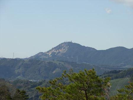 山にかたつむり:いいもんだよ 千葉山