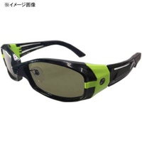 zeal optics VERO 2nd