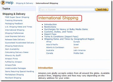 9 hours ago· More than 10, cities in the US now have access to Amazon's free same-day delivery and one-day shipping, the company said. Amazon shipped over 5 billion items with its Prime subscription service.