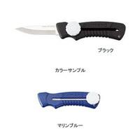 シマノ スライドナイフ