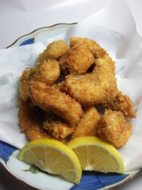 釣果は運まかせ:スズキ料理~ 釣果は運まかせ 播州と淡路をウロウロ・・・。 釣りの記事は少ないで
