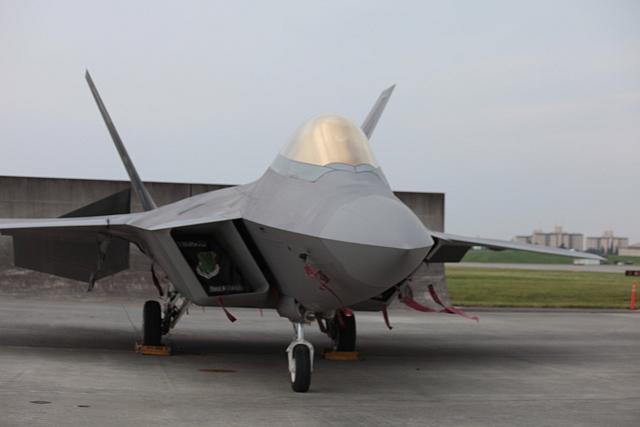 第5世代ジェット戦闘機の画像 p1_27