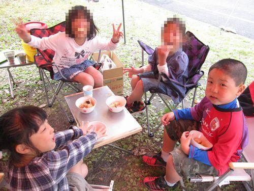 自転車の 子供 自転車 レンタル 京都 : この、パン焼きの後、トトロ ...
