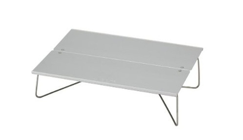 for Concreteworks fire table