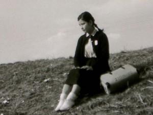 未成年 続キューポラのある街(1965) | 日本映画ブロ …