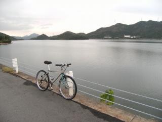 自転車の 明石 自転車 中古 : アウトドアでお楽しみ!:2008年 ...