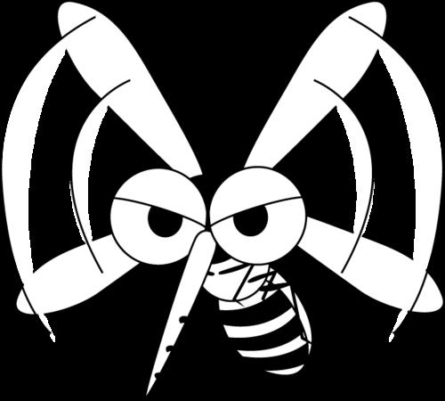 「虫よけ剤」の画像検索結果
