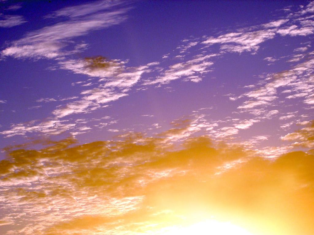 三吉の明日に向かってキャスト(西宮-神戸編):空の色 : 日本 ...