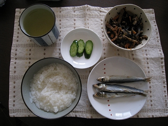 【韓国】韓国の国民食「チキン」が日本で受けなかった理由[06/25] ★3 [無断転載禁止]©2ch.netYouTube動画>6本 ->画像>93枚