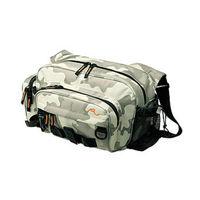 SHIMANO BA−020H タックルショルダーバッグ
