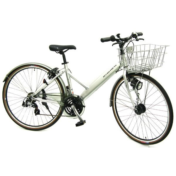 自転車 あさひ: image8673